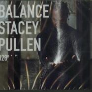 BALANCE 028 (2XCD)