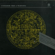 CONSIDER THIS A WARNING (CD)