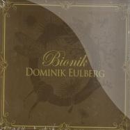 BIONIK (CD)