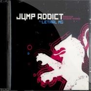 JUMP ADDICT (CD)