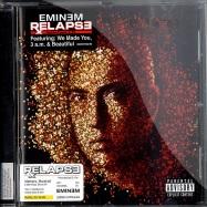 RELAPSE (CD)