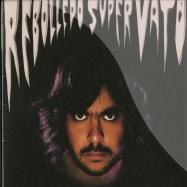 SUPER VATO (CD)