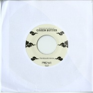 THE SMOOTH ROUTE (7 inch)