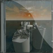 THE HOST (CD)