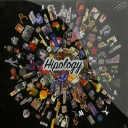 HIPOLOGY (2XCD)