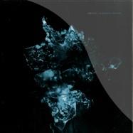 BUKHANKA DREAMS (LP)