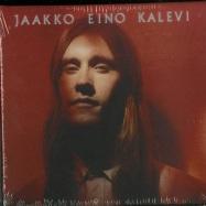 JAAKKO EINO KALEVI (CD)
