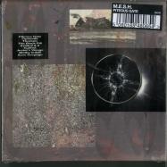 PITEOUS GATE (CD)