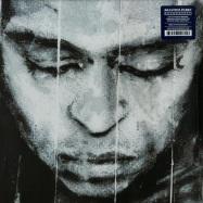 TECHNOSELF (LP + MP3)