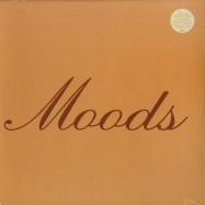 MOODS (180G LP)