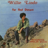 FAR AND DISTANT (LP)