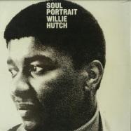 SOUL PORTRAIT (180G LP)