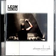 STREAMLINED 09 (CD)