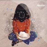 MIDNIGHT MENUE (LP)