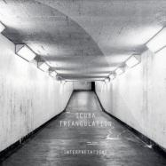 TRIANGULATION - INTERPRETATIONS (2CD)
