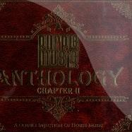 ANTHOLOGY II - CHAPTER II (2CD)