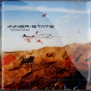 TERRAFORM (CD)