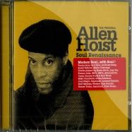 Soul Renaissance (CD)