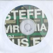 Jam Session vol 3 (MP3 Files CD)