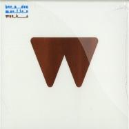 WORKS (CD)