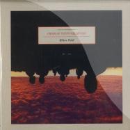 RHINE GOLD (CD)