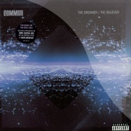 THE DREAMER / THE BELIEVER (LP)