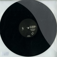5TH KAWL EP (MATTIAS FRIDELL RMX)