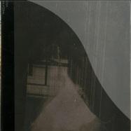 BILATERAL (CD)