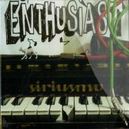 ENTHUSIAST (CD)