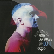 BODY LANGUAGE VOL.15 (CD+MP3)