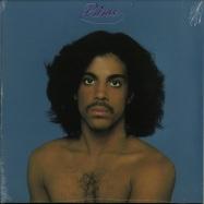 PRINCE (LP)