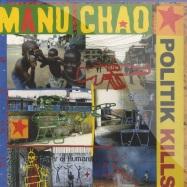 POLITIK KILLS
