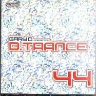 D.Trance 44 (3CD-Set)