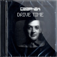 DRIVE TIME (CD)
