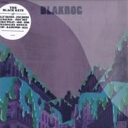 BLAKROC (LP)