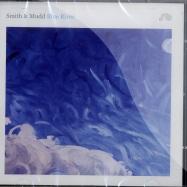 BLUE RIVER (CD)