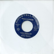 JUST LIKE THE WEATHER (7 INCH)