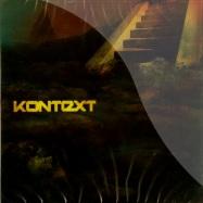 KONTEXT (2CD)