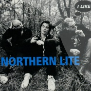 I LIKE (CD)