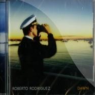 DAWN (CD)