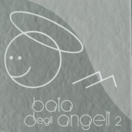 BAIA DEGLI ANGELI 77/78 - 2 BOOK EDITION (CD + BOOK)