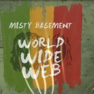 WORLD WIDE WEB (CD)