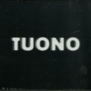 TUONO (CD)