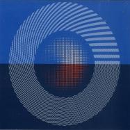 WASTELAND (CD)