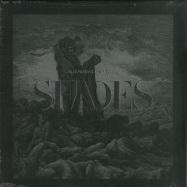 SHADES EP (SMOKEY MARBLED VINYL)