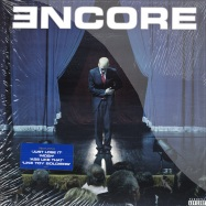ENCORE (2LP)
