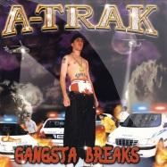 Gangsta Breaks