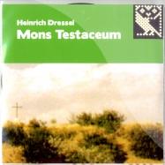MONS TESTACEUM (CD)