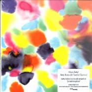 MMM, BETTY! (CD)