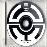 COMPILATION (CD)